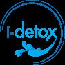Viện thanh lọc quốc tế I-Detox