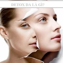 detox da là gì -1