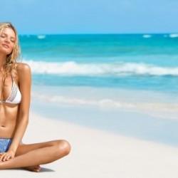 detox giảm cân đơn giản