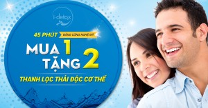 Banner thanh loc co the 2_facebook